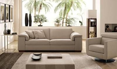Natuzzi sof s elegantes en valencia - Sofas natuzzi precios ...