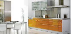 Santos cocinas ideales para tu casa - Cocinas santos valencia ...