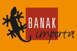 Banak casual y banak importa todos tus muebles en for Banak importa madrid