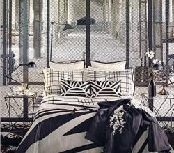 Zara home decora tu casa en valencia - Zara home sevilla ...