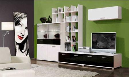 Hiperrastro compra tus muebles y ayuda a los dem s for Remar recogida muebles