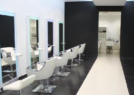 Desancho estilistas otra peluquer a muy in en valencia - Nuevo estilo peluqueria ...