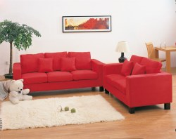 pr ctica muebles decoraci n iluminaci n en valencia ForPractica Muebles Valencia