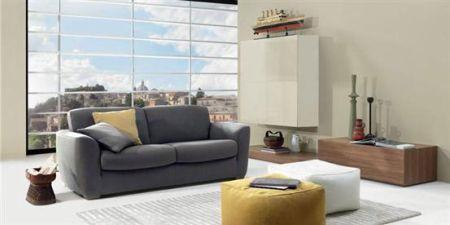 Natuzzi outlet los sof s m s econ micos de valencia - Sofas natuzzi precios ...