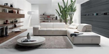 Natuzzi outlet los sof s m s econ micos de valencia - Precio sofas natuzzi ...