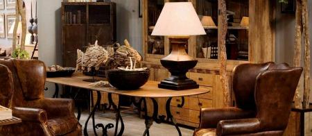Becara ya tiene tienda propia en valencia - Becara catalogo muebles ...