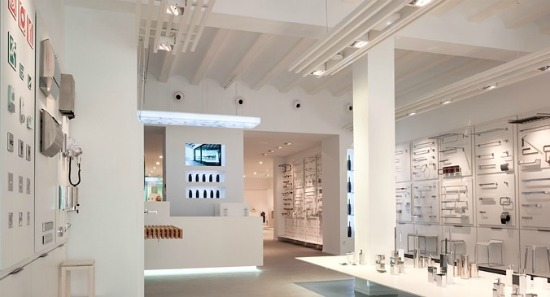 El picaporte muebles y accesorios para ba o en valencia - Accesorios bano valencia ...