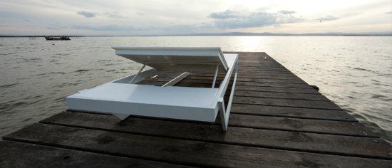 Axthor dise o de muebles para exterior en valencia - Muebles de diseno en valencia ...