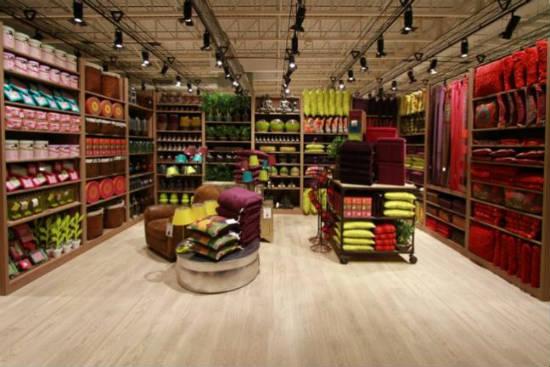 Tiendas De Decoracion En Valencia ~ Masions du Monde llega a Bonaire  DolceCity com