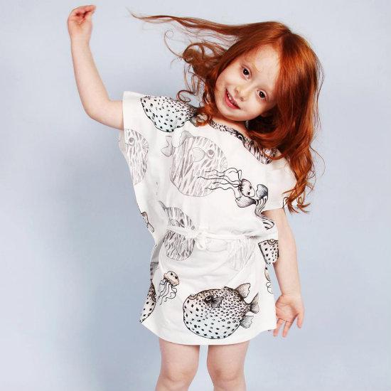 Imagenes de ropa para ni a de 4 a os imagui - Ropa nina 3 anos ...