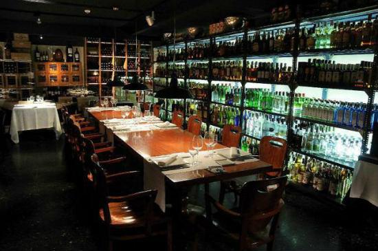 restaurantes clandestinos y secretos en valencia las