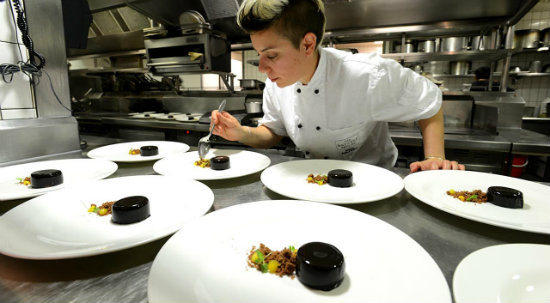 5 sitios donde recibir cursos de cocina en valencia - Cursos de cocina en valencia gratis ...