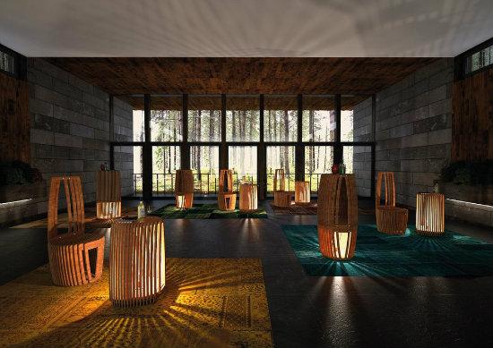 unamo design studio los muebles de humberto navarro en