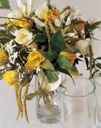 Sia decoracion floral y complementos para combinar for Sia decoracion