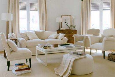 ka international la libertad de poder elegir tus textiles On ka international online