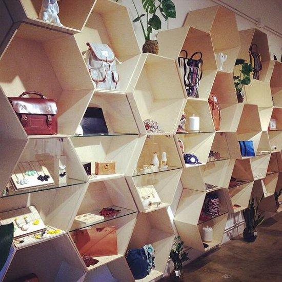d44723d21118 NUOVUM  Moda y accesorios de diseño de autor en su tienda de ...