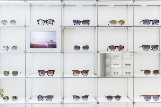 d1029d8b2e57c VISIONARIO  Gafas de sol de tendencia y a buen precio en Barcelona ...