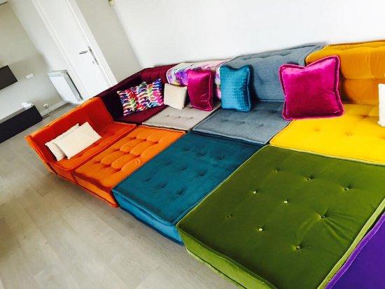tiendas de muebles de diseo en barcelona mi casa es diferente dise o contempor
