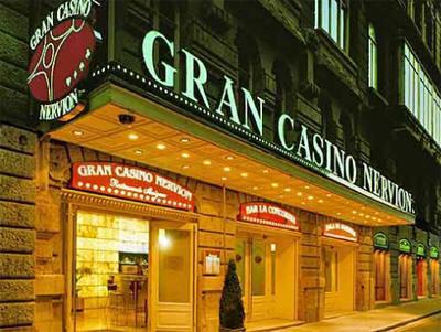 Casino nervion oklahoma city remington park and casino