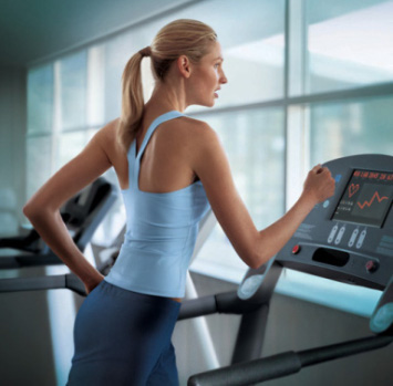 Fitness card ya nos hay excusa para no ir al gimnasio for Gimnasio kine