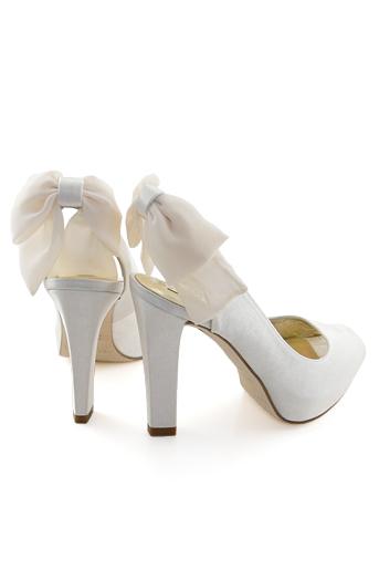 mariinski, calzado de novia y fiesta en bilbao | dolcecity