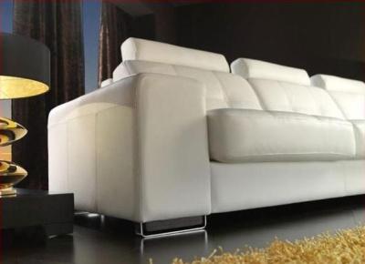 Divatto sof s de dise o italiano en bilbao for Sofas modernos y comodos