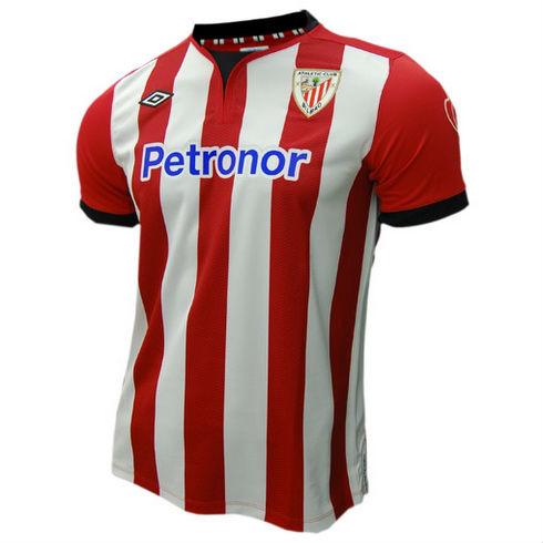 Todo Fútbol Shop  saca tu vena futbolera en Bilbao  3485956cd9ea5