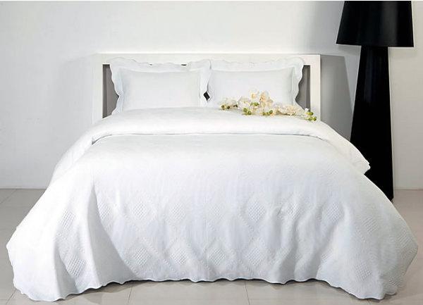 Lagarterana los mejores textiles para tu hogar en bilbao - Sabanas y toallas ...