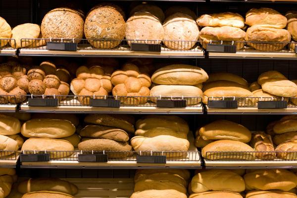 Loc por el pan stas son tus tiendas imprescindibles for La fabrica del mueble sevilla