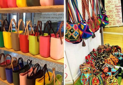 c063a78b28c5 Accesorios de moda a precios increíbles en esta tienda de Rodríguez Arias.  Bisutería