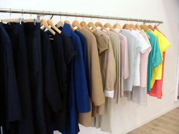43149d46a Las 5 mejores tiendas de moda básica en Bilbao