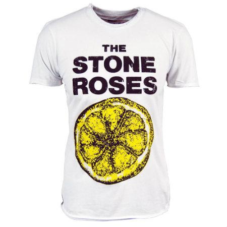 9fe8cd5c26ea7 Las 5 mejores tiendas de camisetas en Bilbao