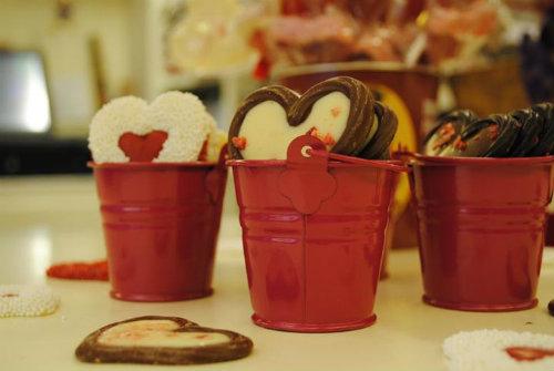 5 ideas para celebrar san valent n en bilbao - Regalos especiales para san valentin ...