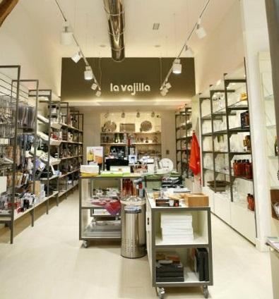 5 tiendas para cocinillas en bilbao for Articulos de menaje