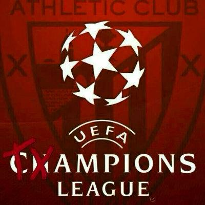 7 razones para estar más que orgulloso de ser del Athletic de Bilbao ... 64dce53737a63