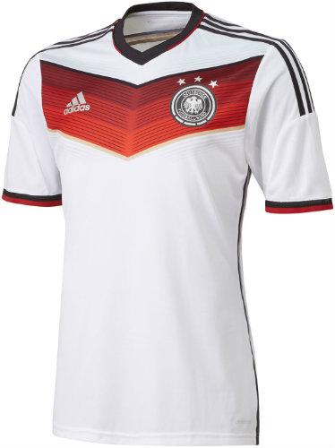 9504f8a660d85 4 sitios donde encontrar camisetas de fútbol para este Mundial en ...