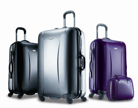 07014839c Las 5 mejores tiendas donde encontrar maletas para este verano en ...