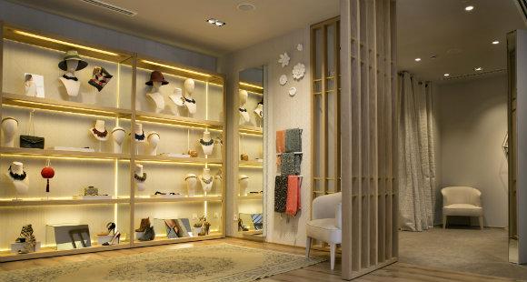 2eadb1d17b29 Su nuevo flagship store de Bilbao tiene más de 150 metros cuadrados