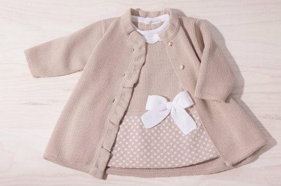 4fbb9d0e6 5 tiendas de ropa para bebé imprescindibles en Bilbao