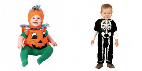 6 planes con niños para Halloween en Bilbao  d099972a31fb