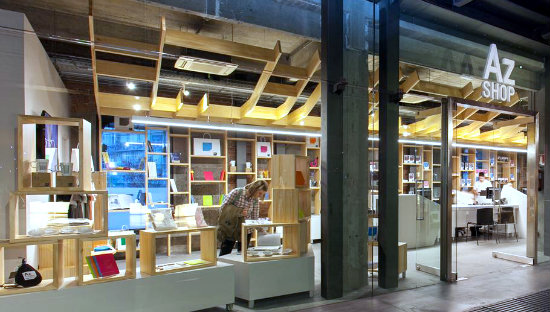 4 tiendas que los amantes del diseño no pueden perderse en Bilbao ...