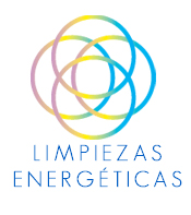 LIMPIEZAS ENERGÉTICAS, recupera el equilibrio | DolceCity.com