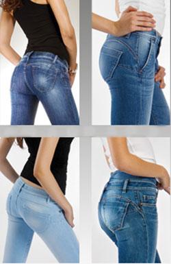 Duvan Kasa Armstrong Pantalones Salsa Mujer Push Up Apartmani Mirela Com