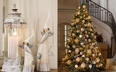 Ya es navidad en sia home fashion pon magia en tu hogar for Sia decoracion