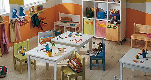 Garabatos mobiliario infantil y juvenil for Mobiliario infantil y juvenil