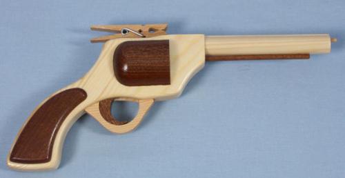 Geppetto italia regalos de madera fabricados a mano for Cosas hechas de madera