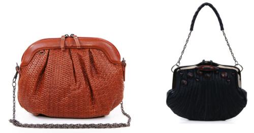 8e548c176 Bolsos de todos los tamaños y estilos, mochilas, joyeros con cremallera,  carteras de piel, y accesorios como colgantes para el móvil o el bolso.