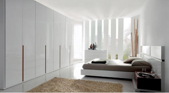 l nea actual muebles de calidad y muy buen asesoramiento ForLinea Actual Muebles Europolis