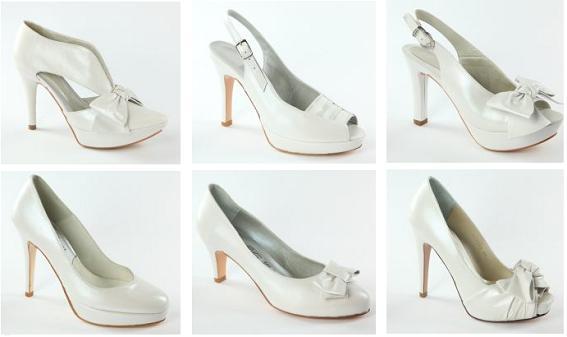 6e626800 Pueden vestir un zapato ya terminado siguiendo tus indicaciones y un  detallado proceso en el que no queda nada a la improvisación. A saber:
