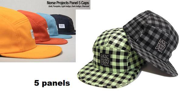 05b83caca1659 Llevan rejilla trasera (para ventilar) y un cierre de plástico ajustable.  Lo bueno de estas gorras es que son ideales para customizarlas  las ...